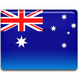 AUSTRALIAN MOBILE CASINO NO DEPOSIT